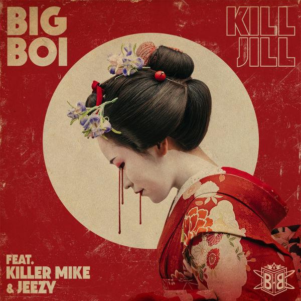 http://www.bigboi.com/images/solo/single-kill-jill.jpg